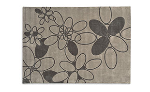 Petals_7065_taupe_UP-preview